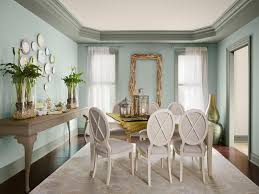 paint colors for dining roomBeautiful Living And Dining Rooms  Paint Ideas For Dining Room
