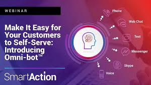 Is there a way to attach that insurance claim other income to a job? Make It Easy For Your Customers To Self Serve Introducing Omni Bot Smartaction
