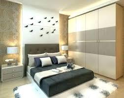 full size of small room walk wardrobe ideas double bedroom narrow wardrobes for bedrooms closet decorating