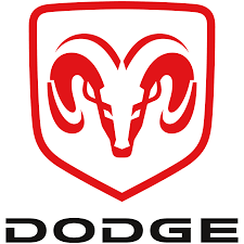 dodge logo png. Interesting Dodge 2560x1440 HD Png To Dodge Logo Png O