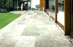 exterior ceramic tile exterior tile patio tile patio ceramic exterior ceramic tile paint exterior ceramic tile