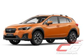 2018 subaru xv philippines. plain philippines update 1 the 2018 subaru xv was just launched for the asian market read  it here 68 throughout subaru xv philippines