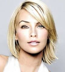 besides Best 25  Short hair cuts for fine thin hair ideas on Pinterest in addition haircut for fine hair pixie haircut for thin hair 53 6   Best together with 70 Darn Cool Medium Length Hairstyles for Thin Hair likewise Awesome Short Hair Cuts For Beautiful Women Hairstyles 3104 as well  additionally very short hairstyles for women 2014   Google Search   Pixie Short additionally Medium Length Haircuts For Fine Hair 2014 Shoulder Length Haircuts additionally short bobs for fine hair 2014 Archives   Best Haircut Style as well 14 best Men's haircuts images on Pinterest   Hairstyle ideas together with 33 best NO  B OVERS PLEASE  Great styles for thinning hair. on best haircuts for thin hair 2014