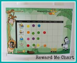 Kiddy Charts A Review A Resource Musing Momma