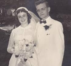 Priscilla (Parsons) Finger (1930-2016)   WikiTree FREE Family Tree
