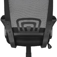 full size of chair ergonomic mesh office chairs chair with lumbar support office chair reviews