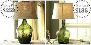 lamp shades nyc elegant table lamp shades s s s oriental lamp shades lamp shades nyc