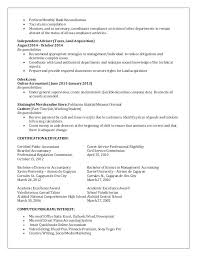Covers Letters How To Write A Resume Cover Sample For Students In