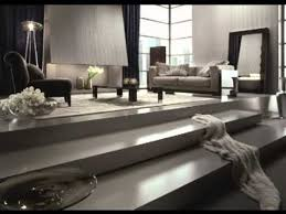 Contemporary Italian Modern Furniture Store Los Angeles