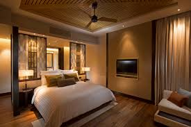 Of Master Bedroom Suites Bedroom Suite Chocolate 4pce Bedroom Suite Shanti Suite Junior