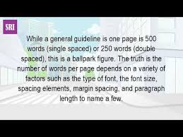 how many pages is a word essay  how many pages is a 2000 word essay
