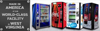 American Vending Machines St Louis Mo Impressive Royal Vendors Inc Global Leader In Refrigerated Beverage Vending