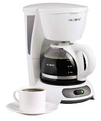 It has a 14 cup capacity (about 70 ounces) making it great tasting, freshly ground coffee. Best Thermal Carafe Coffee Maker 4 Cup Coffee Maker Mr Coffee Best Coffee Maker