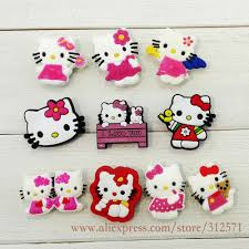 Croc Shoe Decorations Online Get Cheap Crocs Decorations Aliexpresscom Alibaba Group