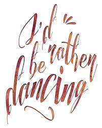 Dance Quotes Gorgeous The Biggest Collection Of Dance Quotes On The Web