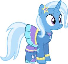 <b>Trixie</b> - <b>Equestria Girls</b> Clothing by Zacatron94.deviantart.com on ...