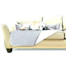 luxury dog bed furniture. Dog Sofa Bed Large Couch For Buddy Pet  Furniture Luxury Dog Bed Furniture