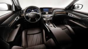 2018 infiniti q70. wonderful q70 awesome 2018 infiniti q70 redesign interior luxury concept car to infiniti q70