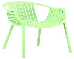plastic lawn chairs outdoor furniture designs patio design canada