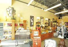 good furniture store hampton va furniture thrift stores in hampton va used furniture stores in hampton va hampton roads center apartments