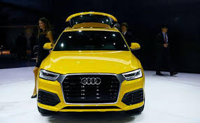 audi q 3 2018. beautiful 2018 audi q3 will look better for 2018 with more features and elegant design throughout audi q 3