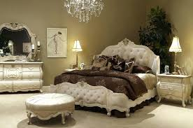 Ashley Furniture Bedroom Sets On Sale Interesting Astonishing White Furniture  Bedroom Sets Ashley Furniture Bedroom Sets .