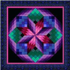 Star Quilts Patterns – co-nnect.me & Missouri Star Quilt Pattern Free Star Quilts Patterns Lone Star Quilt  Pattern Free Star Quilt Patterns Adamdwight.com