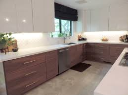 ikea kitchen design service best of ikea kitchen cabinet panels awesome 20 lovely ideas for ikea