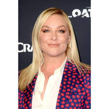 Shop Elisabeth Rohm In Attendance For The Oath Photo Call The Langham  Huntington Pasadena Ca January 14 2018 Photo By Priscilla Grant - Overstock  - 24396479
