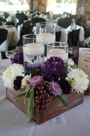 Best 25+ Flower box centerpiece ideas on Pinterest | DIY flower box  centrepieces, DIY flower box centerpieces and Wooden box centerpiece