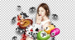 Online Casino Baccarat Slot machine Roulette, physical poker, game,  gambling, casino png | Klipartz