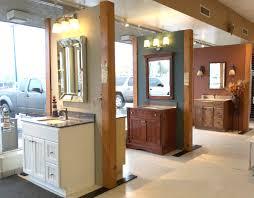 bathroom vanity hardware. Handy Man Bathroom Vanities Function And Beauty Throughout Proportions 2832 X 2208 Vanity Hardware