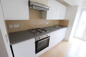 Wonderful NEW REFURBISHED 3 BEDROOM HOUSE IN EDMONTON GREEN, DSS/HOUSING  BENEFIT/PROFESSIONALS WELCOME