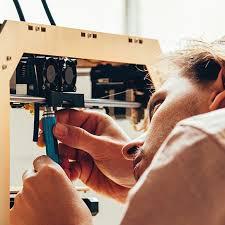 Jobs For Grads Amazon Jobs