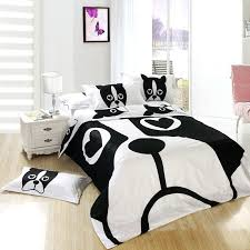White And Grey Bed Sets Comforter Sets White Grey Bed Sets ...