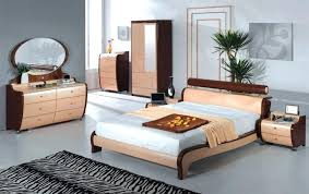 Cook Brothers Bedroom Sets Cook Brothers Warehouse Cook Brothers ...