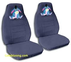 car seat covers best of bench seat cover home furniture baby car seat strap car seat covers