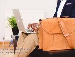 Особенности написания дипломной работы по менеджменту организации  Дипломная работа по бухгалтерскому учету особенности написания диплома по бухучету