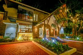 Angelic Mansion Puerto Princesa Grandson Travel And Tours