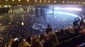 concerts at madison square garden. seating view for madison square garden section 212 row 14 seat 8 concerts at a