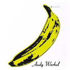 The <b>Velvet Underground</b> - Home | Facebook