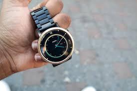 moto 2nd gen watch. moto 360 2nd gen smartwatch \u2013 likes \u0026 dislikes watch