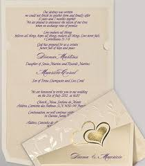 the 25 best christian wedding invitation wording ideas on pinterest Christian Wedding Card Content wedding invitation wording sample wording of enigma · wedding invitation wording sampleswedding invitationschristian christian wedding card content in english