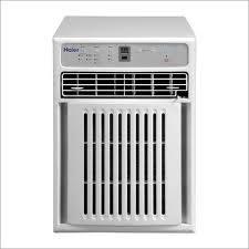 haier 10000 btu air conditioner. haier hwvr10xck 10,000 btu casement / slider window air conditioner 115 volt 10000 btu h
