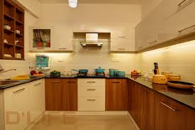 Interiors For Kitchen Gallery Interior Designs And Kitchen At Cochin Kerala To Customize