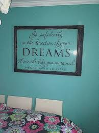 ... Vinyl Wall Decals At Hobby Lobby New 1699 Best Old Windows Images On  Pinterest ...
