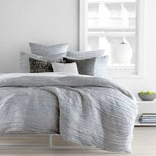 Best 25 Grey Duvet Covers Ideas On Pinterest Pink Duvets Pink With ... & 25 Best Grey Duvet Ideas On Pinterest Comfy Bed Bed Covers And Intended For  Attractive Home White And Grey Duvet Cover Prepare ... Adamdwight.com