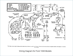 electrical switch wiring diagram kanvamath org electrical switch wiring with diagram flathead electrical wiring diagrams