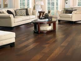18 inspiring floor tile ideas for your living room home decor 13