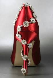 bridal shoes low heel 2014 uk wedges flats designer photos pics Red Wedding Heels Uk red bridal shoes bridal shoes low heel 2014 uk wedges flats designer photos pics images wallpapers red wedding heels uk
